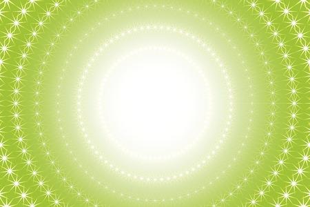 壁紙背景素材、サークル、リング、輝き、光、ハロー、星、星の輪.スターダスト、照明、ラジアル、花火