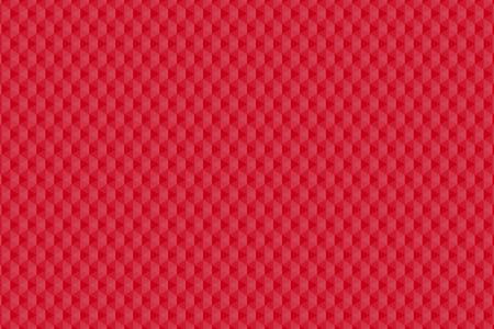 Wallpaper background material, diamond, hexagonal, honeycomb structure, conformation, 3D, 3D, CG, tile, brick, stone, Illustration