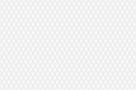conformation: Material de fondo de pantalla, diamante, hexagonal, estructura de panal, conformaci�n, 3D, 3D, CG, baldosas, ladrillos, piedra,
