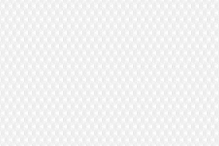 Wallpaper background material, diamond, hexagonal, honeycomb structure, conformation, 3D, 3D, CG, tile, brick, stone, Stock Illustratie