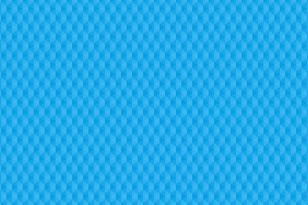 conformation: Wallpaper background material, diamond, hexagonal, honeycomb structure, conformation, 3D, 3D, CG, tile, brick, stone, Illustration