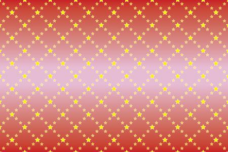 壁紙素材、シューティング スター、スター、スターダスト、銀河、星、星、星のパターン、格子縞、格子縞、クロス、クロス、