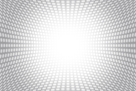 netty: Wallpaper background material, light bulb, light, round, shine, gleam, tiles, blocks, illumination, different dimensions, dimensional, three-dimensional space