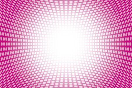 netty: Fondo de pantalla de material, bombilla, luz, redondo, brillo, resplandor, tejas, bloques, iluminaci�n, diferentes dimensiones, el espacio tridimensional, tridimensional fondo