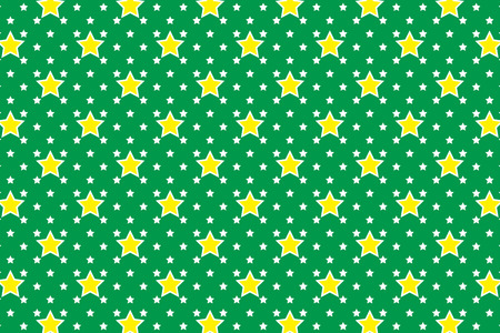 Wallpaper background material, shooting star, Star, star pattern, Stardust, night sky, milky way, milky way, colorful, cute, pop art,
