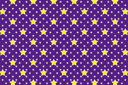 shooting star flower: Wallpaper background material, shooting star, Star, star pattern, Stardust, night sky, milky way, milky way, colorful, cute, pop art,