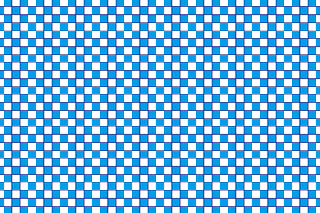 coverings: Background material wallpaper, mosaic, tiles, square, square, square, check, grid, grid, grid, cube