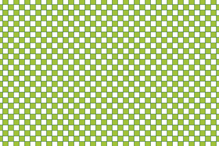 grid: Background material wallpaper, mosaic, tiles, square, square, square, check, grid, grid, grid, cube