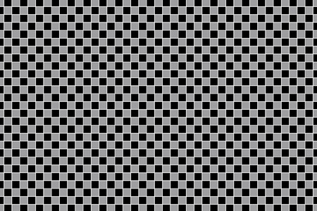 mosaic tiles: Background material wallpaper, mosaic, tiles, square, square, square, check, grid, grid, grid, cube