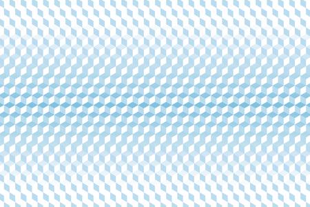 cg: Background material wallpaper cube, cube, 3D CG, block mosaic, square, rectangle, square, building blocks,