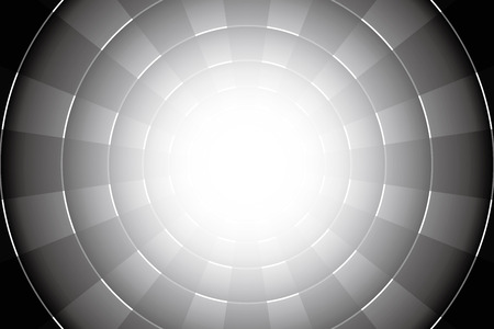 Background material wallpaper, background, free, light, Flash, shine, gleam, light, radiation, radial, concentrated, intensive line, Illustration
