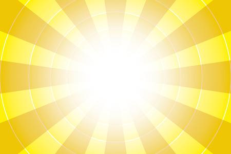 배경 소재 벽지, 배경, 무료, 빛, 플래시, 광택, 빛나, 빛, 방사선, 반경, 집중, 집중 선,