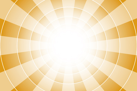 gleam: Background material wallpaper, background, free, light, Flash, shine, gleam, light, radiation, radial, concentrated, intensive line, Illustration