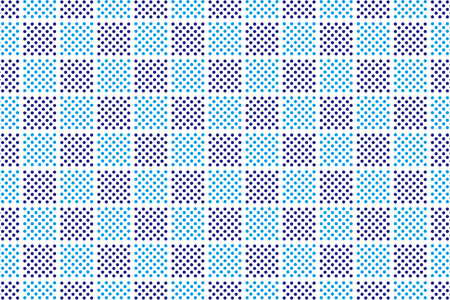 speck: Background material wallpapers, dimple, dither, point, spot, Polka, polka-dot pattern, tiles, floor, mat, pocked it Illustration