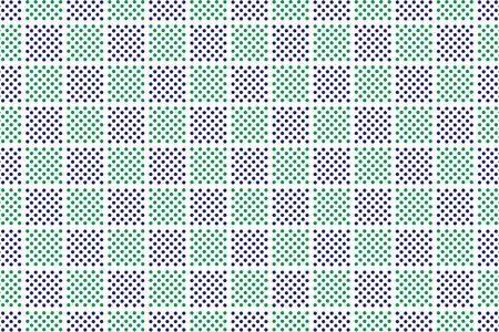 dimple: Background material wallpapers, dimple, dither, point, spot, Polka, polka-dot pattern, tiles, floor, mat, pocked it Illustration