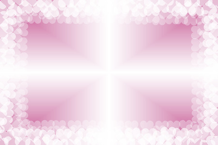 love cute: Background material wallpapers, Valentines day, heart, heart pattern, heart-shaped, love, love, love, cute,