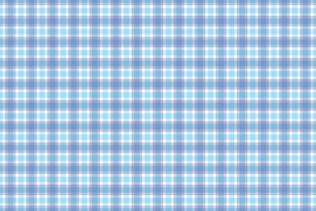 the banded: Wallpaper material, plaids, Plaid, grid, cross, island, kusuhara, fabrics, cloth, cross, textiles, clothes, wrapping Illustration