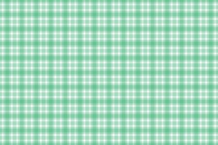 Wallpaper material, plaids, Plaid, grid, cross, island, kusuhara, fabrics, cloth, cross, textiles, clothes, wrapping Illustration