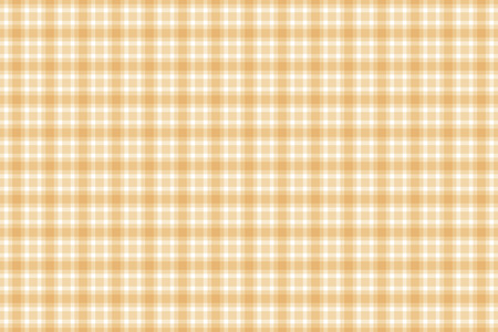 yellow banded: Wallpaper material, plaids, Plaid, grid, cross, island, kusuhara, fabrics, cloth, cross, textiles, clothes, wrapping Illustration