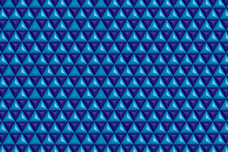 plastic material: Background material wallpaper, vinyl sheet, skin, fabrics, equilateral triangle, triangle, triangle, pattern, plastic
