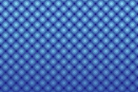 wrapping paper pattern: Background wallpaper material, Polka, mizutama pattern, pocked it, point, spot, dimple, pantingmetaldiza