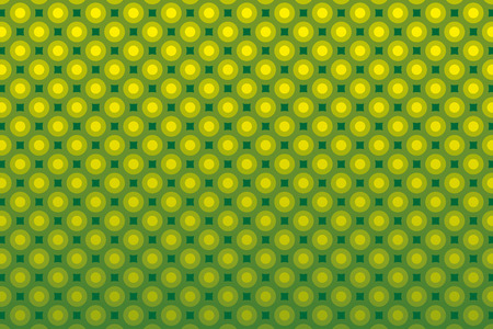 it background: Background wallpaper material, Polka, mizutama pattern, pocked it, point, spot, dimple, pantingmetaldiza