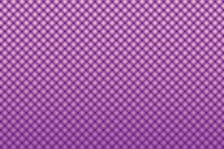 dimple: Background wallpaper material, Polka, mizutama pattern, pocked it, point, spot, dimple, pantingmetaldiza