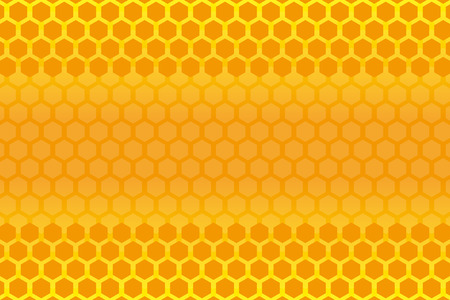standby: Background wallpaper material, hexagonal, honeycomb, honeycomb structure, tile, block, background, pattern, pattern, patterns