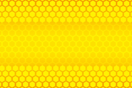 hilt: Background wallpaper material, hexagonal, honeycomb, honeycomb structure, tile, block, background, pattern, pattern, patterns