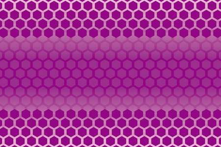 Background wallpaper material hexagonal honeycomb honeycomb background wallpaper material hexagonal honeycomb honeycomb structure tile block background voltagebd Gallery