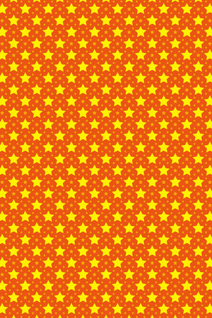 material: Pattern pattern background wallpaper material Illustration