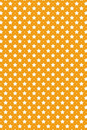 Pattern pattern background wallpaper materia Illustration