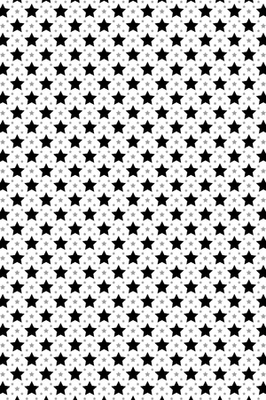 giveaway: Pattern pattern background wallpaper material Illustration