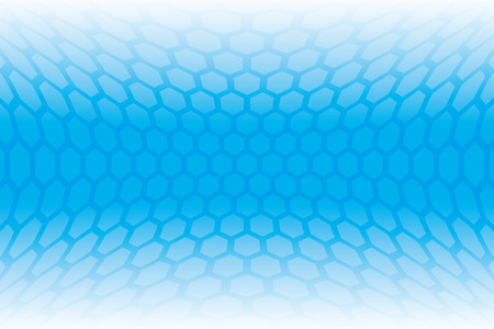 world  hexagon: Wallpaper materials, hexagonal, honeycomb, honeycomb structure, distorted, curved, refractions, dimension, space, dimensional warp, world