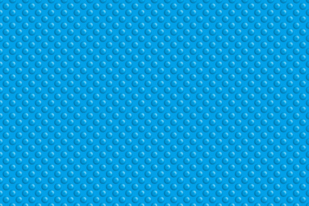 perforated metal: Background material wallpaper, pocked it, Polka, mizutama pattern glints, dimple, dither, perforated metal, round