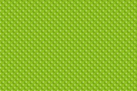 あばた素材の壁紙を背景に水玉模様、キッズギフト パターンにきらめく、ディンプル、ディザー、パンチング メタル ラウンド