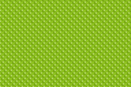 punched: Background material wallpaper, pocked it, Polka, mizutama pattern glints, dimple, dither, perforated metal, round