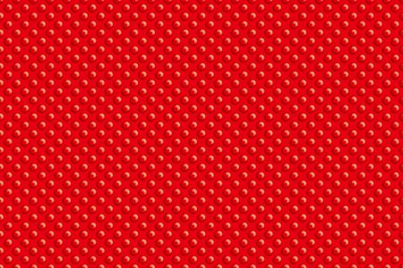 fleck: Background material wallpaper, pocked it, Polka, mizutama pattern glints, dimple, dither, perforated metal, round