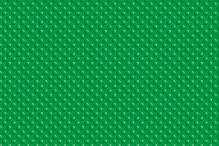 dimple: Background material wallpaper, pocked it, Polka, mizutama pattern glints, dimple, dither, perforated metal, round