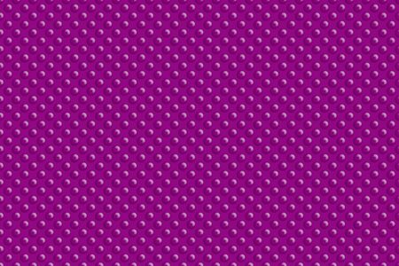 macular: Background material wallpaper, pocked it, Polka, mizutama pattern glints, dimple, dither, perforated metal, round