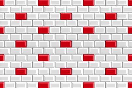 paving stones: Paste the background material wallpaper, brick, brick, brick, block, tile, brick masonry, stone, wall, walls, brick floors,