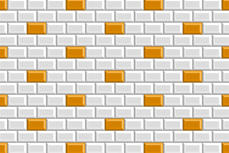 stone wall: Paste the background material wallpaper, brick, brick, brick, block, tile, brick masonry, stone, wall, walls, brick floors,