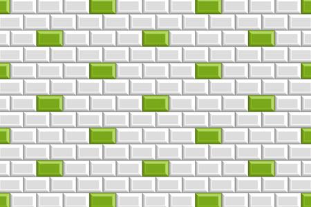 flooring: Paste the background material wallpaper, brick, brick, brick, block, tile, brick masonry, stone, wall, walls, brick floors,