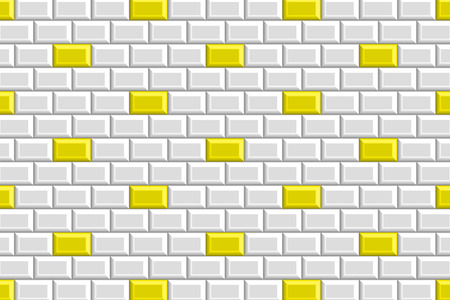 paving stone: Paste the background material wallpaper, brick, brick, brick, block, tile, brick masonry, stone, wall, walls, brick floors,