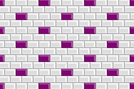 stonewall: Paste the background material wallpaper, brick, brick, brick, block, tile, brick masonry, stone, wall, walls, brick floors,