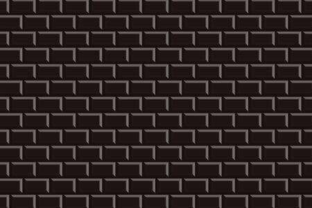 paving tiles: Paste the background material wallpaper, brick, brick, brick, block, tile, brick masonry, stone, wall, walls, brick floors,