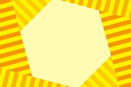 fond de texte: Fond d'écran de la matière, rayures, motif frange de la frange, frange, Kusuhara, rayure, flyer, affiche, étiquette, marquage, étiquettes