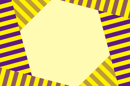 배경 자료 벽지, 줄무늬, 프린지, 프린지, 쿠수하라, 스트라이프, 전단지, 포스터, 태그, 태그의 프린지 패턴, 태그 스톡 콘텐츠 - 46167479