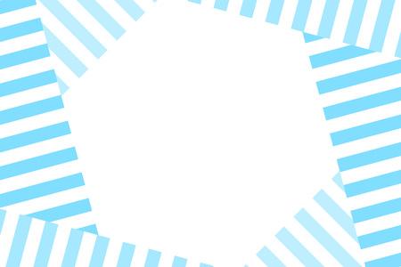 banded: Background material wallpaper, stripes, fringe pattern of fringe, fringe, kusuhara, stripe, flyer, poster, tag, tagging, tags