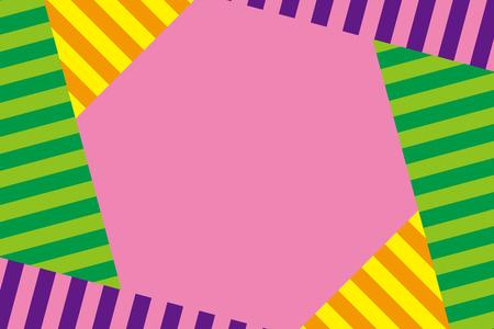 tagging: Background material wallpaper, stripes, fringe pattern of fringe, fringe, kusuhara, stripe, flyer, poster, tag, tagging, tags